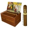 Aladino Vintage Selection Rothschild 5 Pack