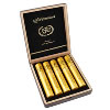 La Flor Oro Cigars 5 Packs