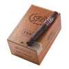 La Flor Dominicana 1994 Rumba 5 Pack