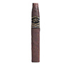 La Flor Dominicana Chapter One Cigars 5 Pack