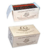 Litto Gomez Diez Small Batch No.7 5 Pack