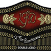 La Flor Dominicana Double Ligero Cigars 5 Packs