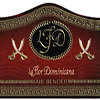La Flor Dominicana Air Bender Cigars 5 Packs