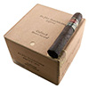 La Flor Dominicana L-500 Cabinet Oscuro Natural Cigars Bundle