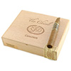 La Flor Dominicana The Chisel Cameroon Cigars