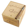 La Flor Dominicana Number 1 Cameroon Cabinet Cigars