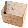 La Flor Dominicana Number 5 Cameroon Cabinet Cigars