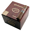 La Flor Dominicana Double Ligero 452 Natural Cigars