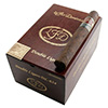 La Flor Dominicana DL-654 Maduro Box