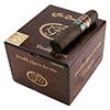 La Flor Dominicana DL-660 Maduro Box