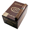 La Flor Dominicana Double Ligero The Chisel Cigars