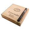 La Flor Dominicana Double Ligero Churchill Oscuro Nat