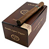 La Flor Dominicana Double Ligero Digger Natural Cigars