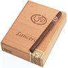 La Flor Dominicana DL Lancero Oscuro Natural Cigars
