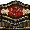 La Flor Dominicana Ligero Cigars 5 Packs