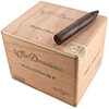 La Flor Dominicana Cabinet Maduro Cigars 5 Packs