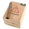 Surrogates Animal Cracker 660 Cigars