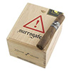 Surrogates Bone Crusher Cigars