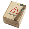 Surrogates Crystal Baller Cigars