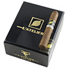 LAtelier 52 Cigars