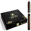 L'Atelier LAT46 Selection Speciale Cigars