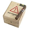 Surrogates Skull Breaker Cigars