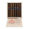 LAtelier Cigar Samplers
