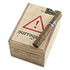 Surrogates Tramp Stamp Cigars
