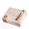 Jaime Garcia Limited Edition 2012 Cigars
