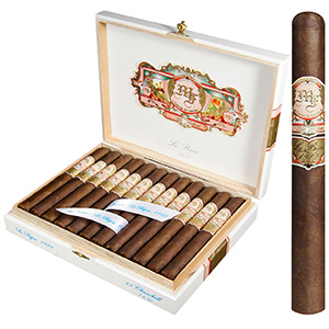 My Father Le Bijou 1922 Churchill 5 Pack