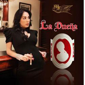 La Duena Cigars 5 Packs