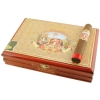 La Antiguedad Robusto 5 Pack