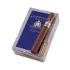 Nat Sherman Metropolitan Connecticut Cigars