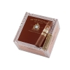 Nat Sherman Metropolitan Habano Short Robusto 5 Pack