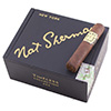 Nat Sherman Timeless Collection 452 Short Robusto Cigars 5 Pack