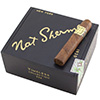 Nat Sherman Timeless Collection 556 Robusto Cigars 5 Pack