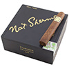 Nat Sherman Timeless Collection 660 Cigars