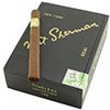 Nat Sherman Timeless Collection 749 Churchill Cigars 5 Pack