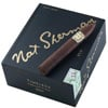 Nat Sherman Timeless Collection 652T Torpedo Cigars 5 Pack