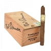 Nat Sherman Timeless Prestige Especiales Cigars