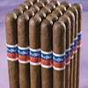 Flor de Oliva Original 7x50 Bundle Cigars