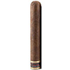 Cain 660 Habano Single Cigar