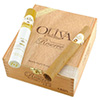 Oliva Connecticut Reserve Toro Tube Cigars