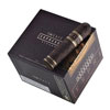 Nub Cafe Espresso 354 Cigars Box of 20