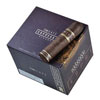 Nub Cafe Espresso 460 Cigars Box of 20