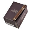 Nub Cafe Espresso 542 Cigars Box of 20