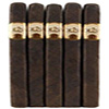 Oliva G Churchill Maduro 5 Pack