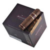Nub Cafe Macchiato 460 Cigars Box of 20