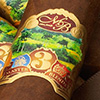 Oliva Master Blend 3 Cigars 5 Packs