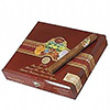 Oliva Master Blend 3 Churchill Cigars